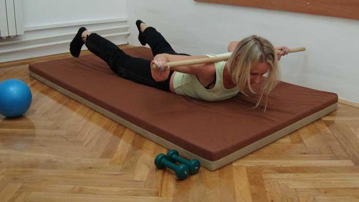 fizikalna-terapija-forma