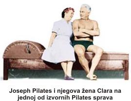 joe-and-clara
